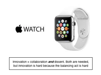 apple watch and caption v2