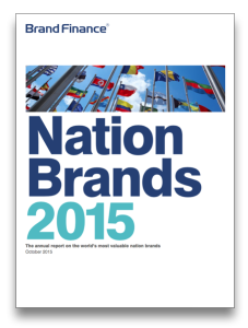 Nation brands 2