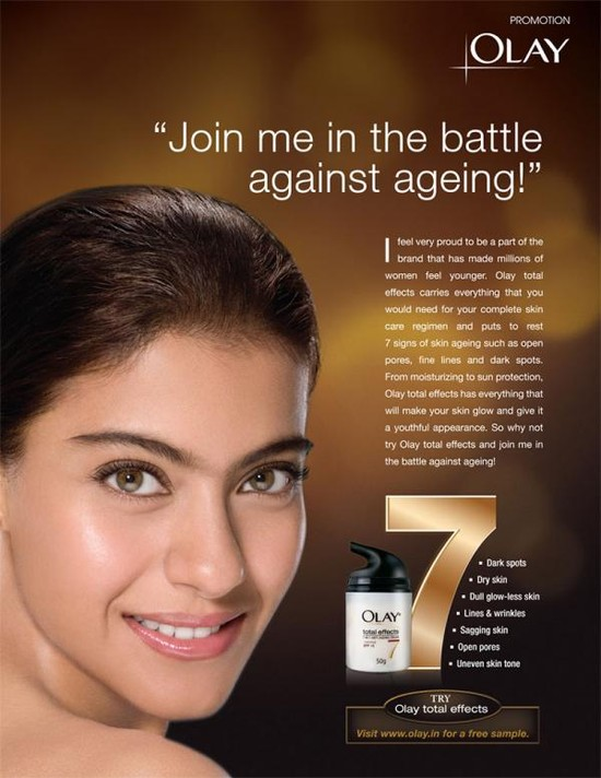 olay-battle-against-ageing